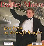 "Click here to purchase Duley's cd ""Live From An Aircraft Hanger"""